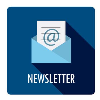 Zum Newsletter Anmeldeformular