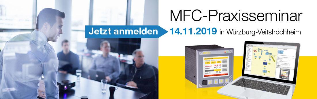 Meet-the-MFC-Multifunktionscontroller-Praxisseminar